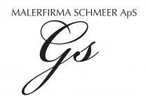 Malerfirma Schmeer ApS