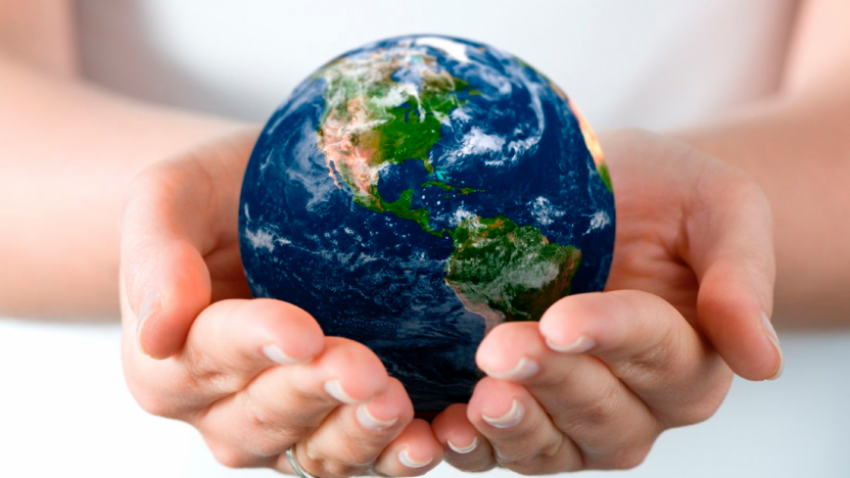 Miljøpolitik