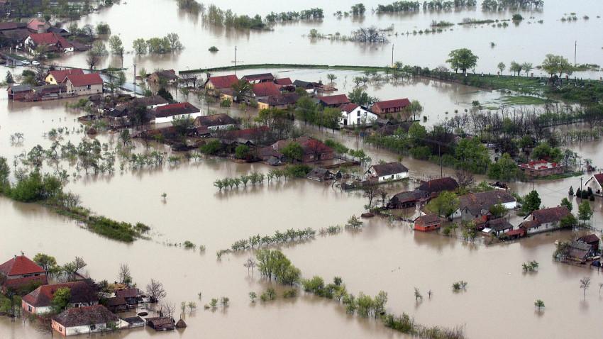 COP21: Hvilke konsekvenser har klimaforandringer for havene?