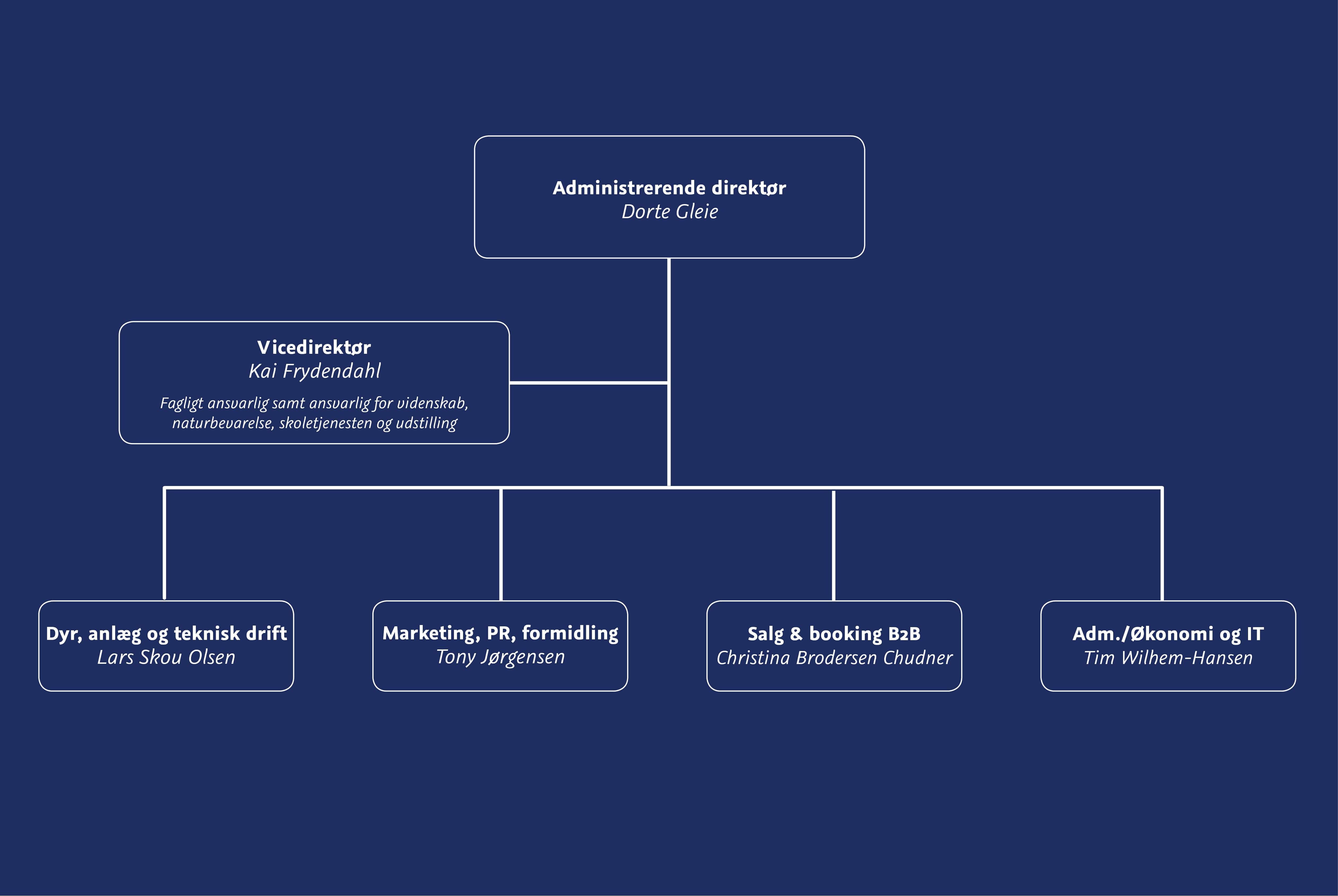 Organisationsdiagram_DBP_April_2016