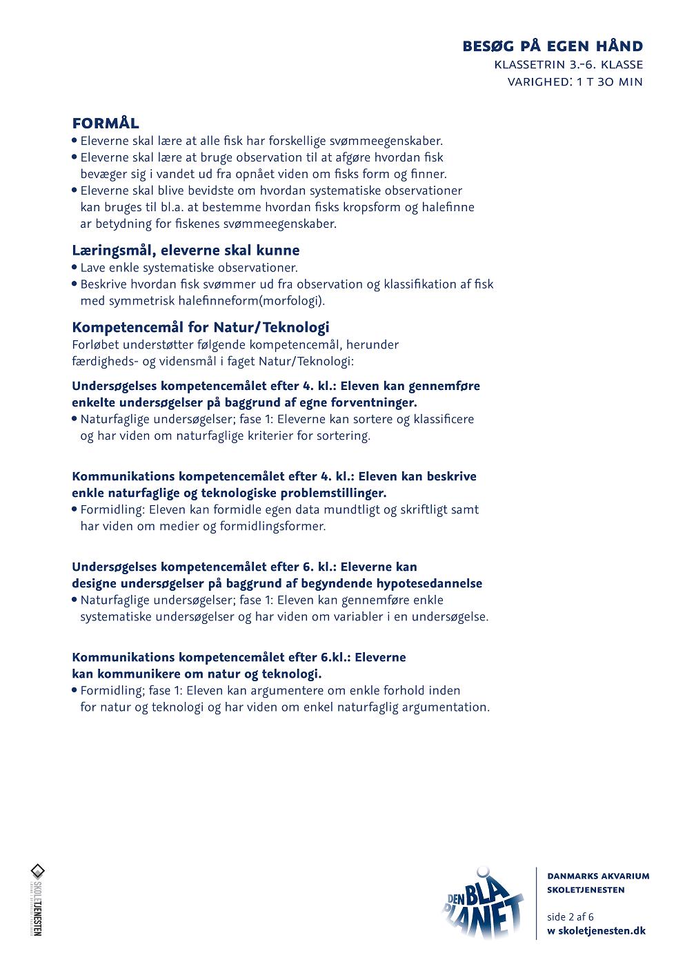 fuldfartfrem_marts2015-2