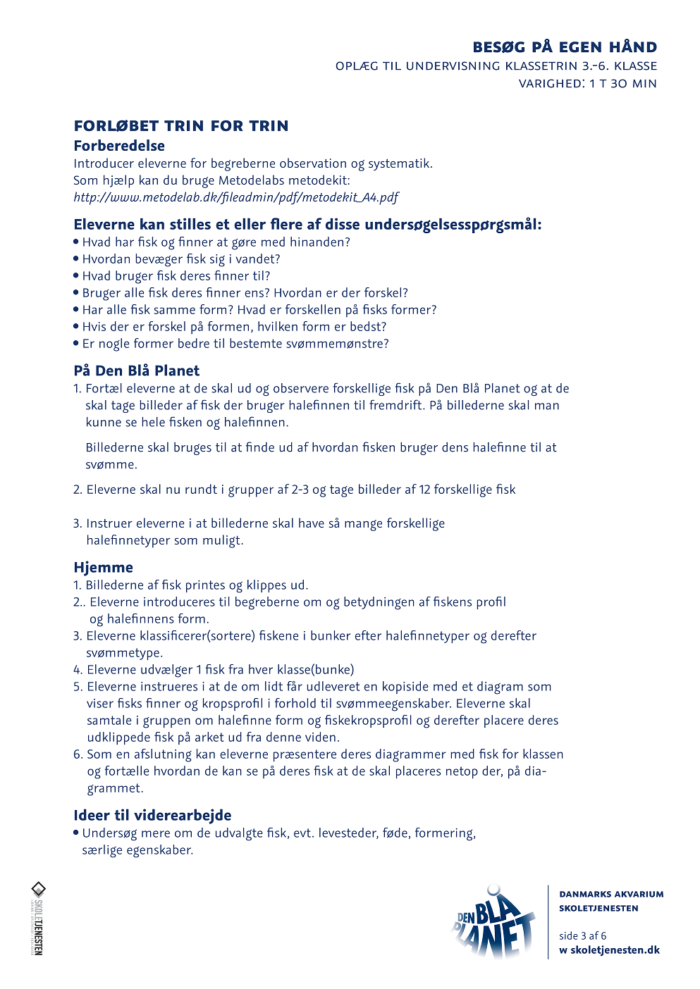 fuldfartfrem_marts2015-3