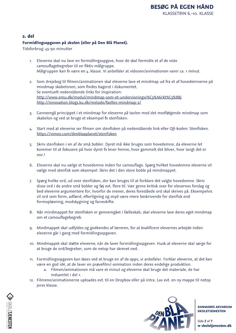 instruktions-materiale-til-fisk-og-formidling-paa-egen-haand-2