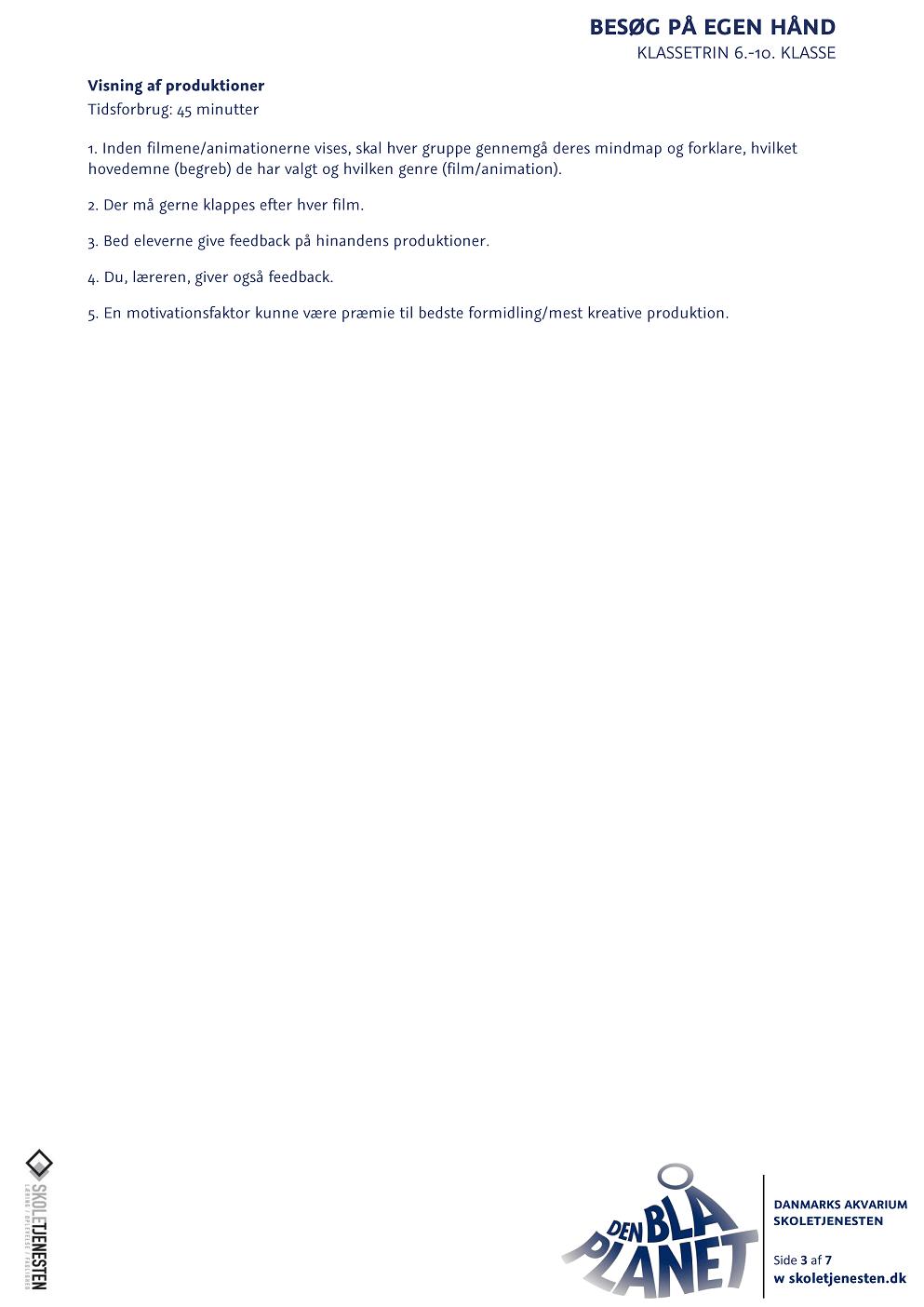 instruktions-materiale-til-fisk-og-formidling-paa-egen-haand-3