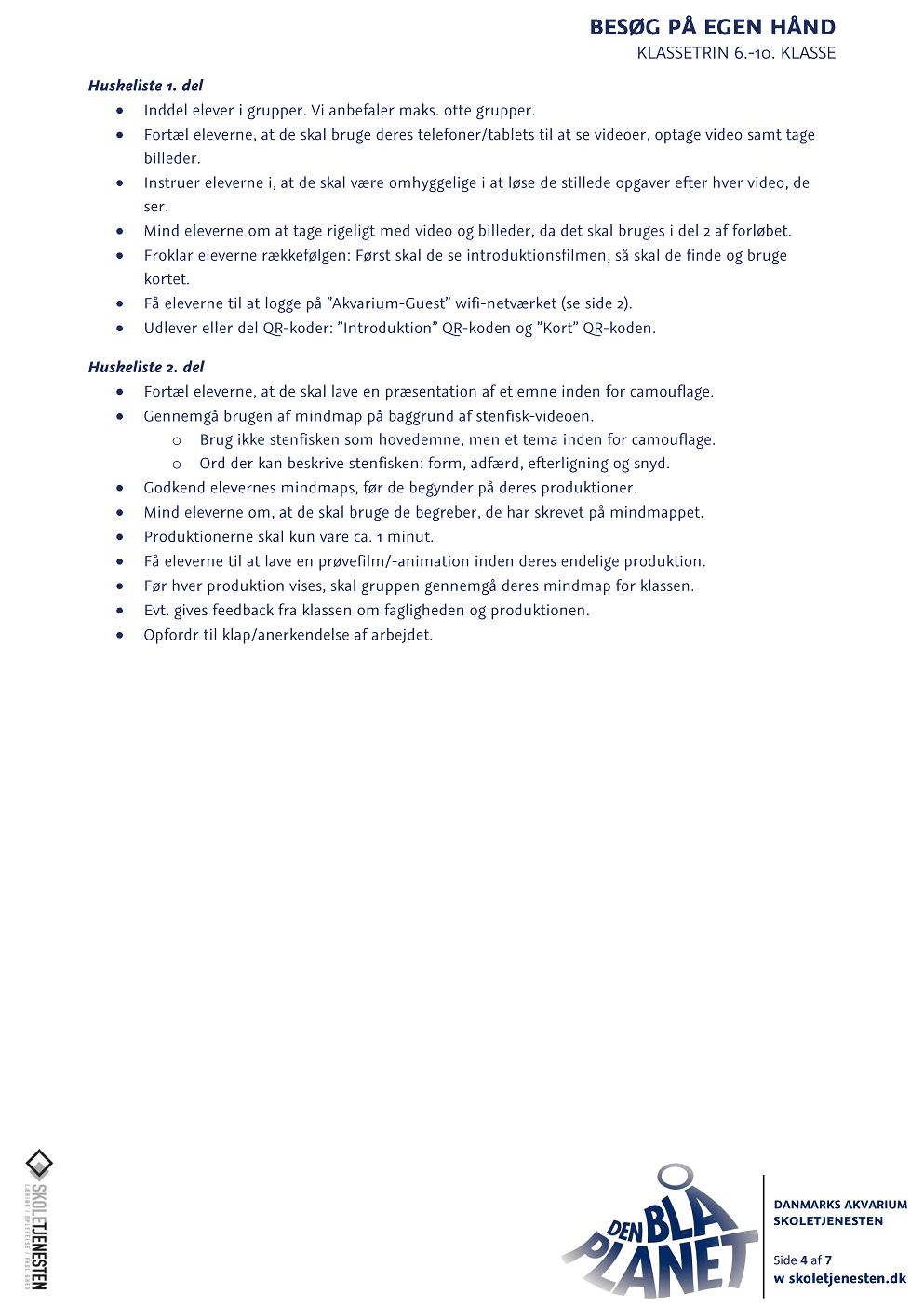 instruktions-materiale-til-fisk-og-formidling-paa-egen-haand-4