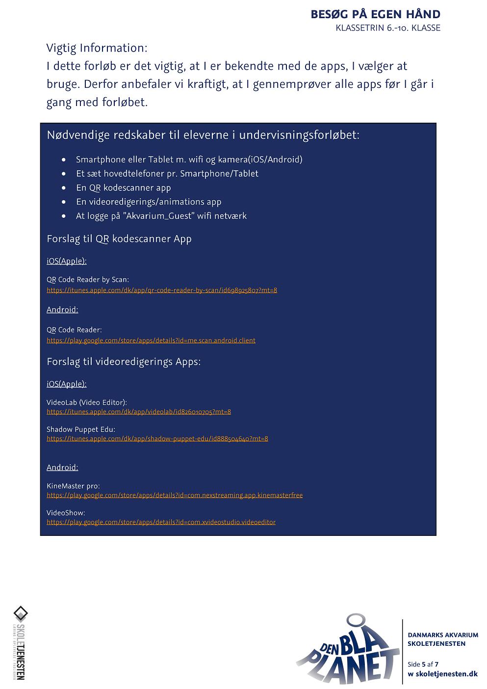 instruktions-materiale-til-fisk-og-formidling-paa-egen-haand-5