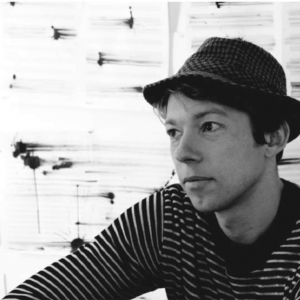 Jazz: Søren Kjærgaard