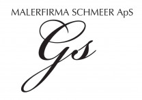 Malerfirma Schmeer A/S
