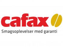 Cafax