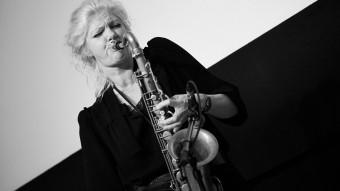 Jazz: Christina Dahl & Blue Note Trio