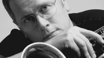 Jazz: Hans Ulrik