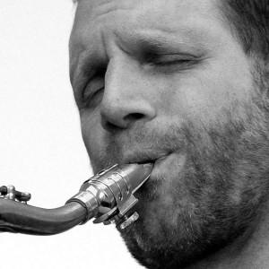 Jazz: Jan Harbeck