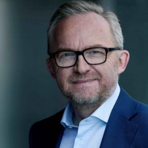 Klimaforedrag med Jesper Theilgaard