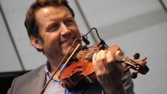 Jazz: Kristian Jørgensen