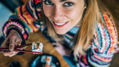 Danskernes favoritfisk er fundet - er din på listen?