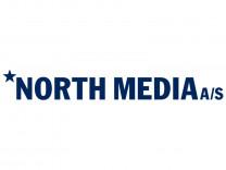 North Media A/S