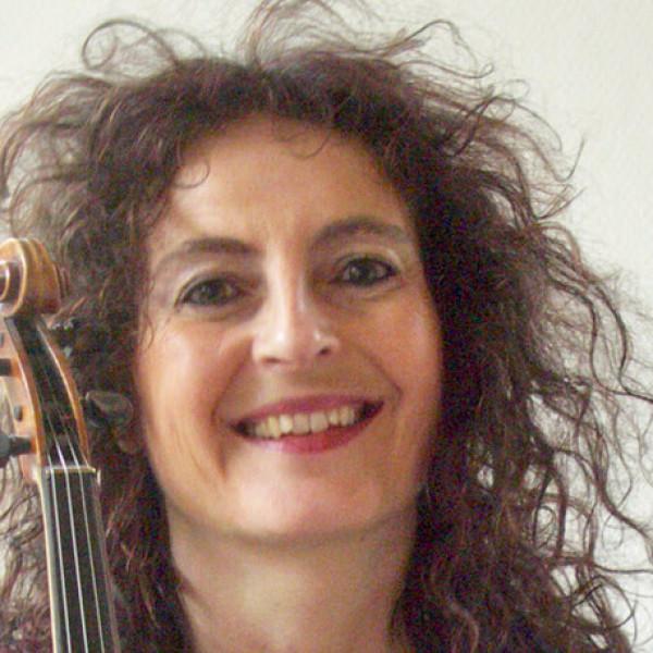 Jazz: Mette Smidl