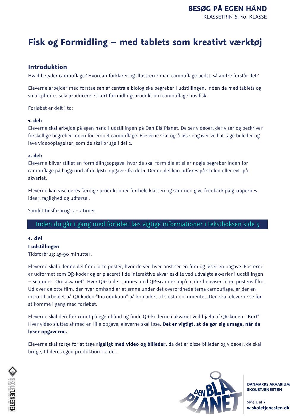 instruktions-materiale-til-fisk-og-formidling-paa-egen-haand-1