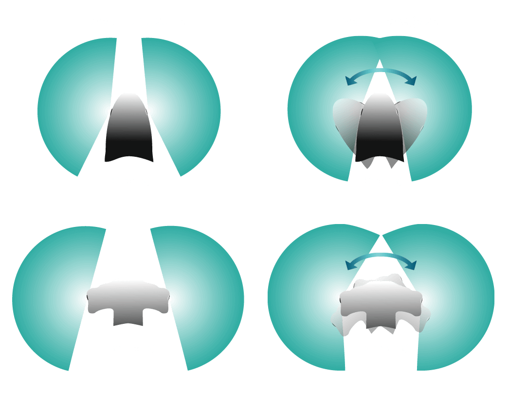 Hammerhaj_synsfelt