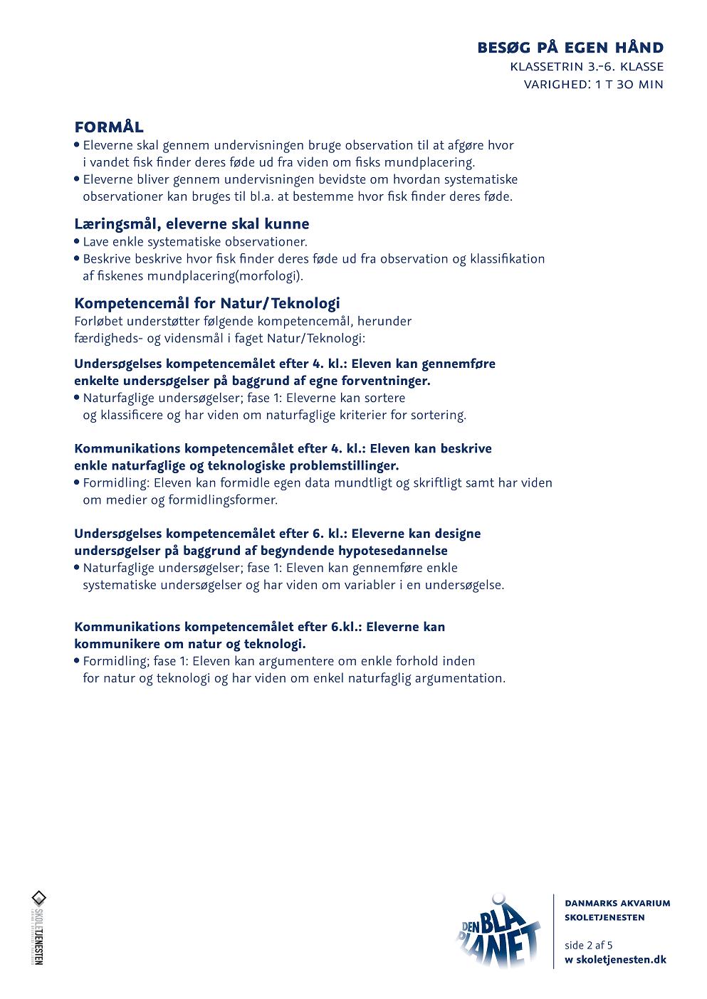 ordentligmundfuld_marts_2015-2